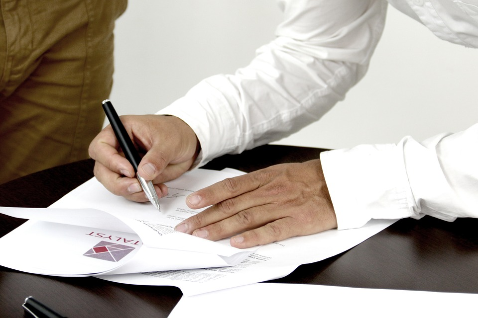 Quelques recommandations utiles pour la conclusion d%u2019un contrat d%u2019assurance-vie