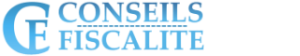 logo-conseils-fiscalite